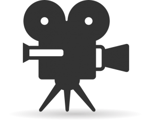 single-color-icons-movie-camera
